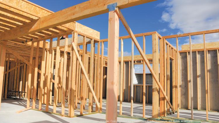 Warren County Developers Plan 1 5 Billion Mixed Use