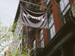 WeWork unveils more details on its Southeast Asia expansion plans