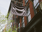 WeWork goes beyond office space, buys digital marketing firm