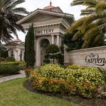 <strong>Falcone</strong> Group raises $16.5M from cemetery sale