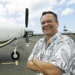 Makani Kai Air adds more flights on Honolulu to Molokai route