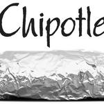 Chipotle's record sales, 26% profit jump fuel after-hours stock surge