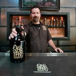 What five companies learned from crowdfunding: Oak Park Brewing Co.