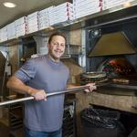 South Florida-born pizzeria to open 50th location