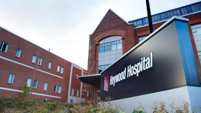 Report: Maternity care at Massachusetts hospitals varies