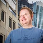 Top sales executive is replaced at troubled Zenefits