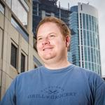 Ousted by Zenefits, Parker Conrad launches new HR startup to compete with it