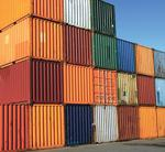 Roundtable: Intermodal's looming impact
