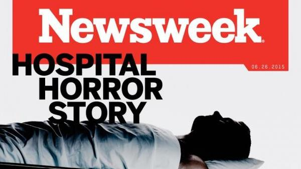 How a convicted drug addict worked at two Phoenix hospitals