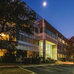 2 of Austin's biggest landlords may sell office assets