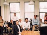 Milestone for JOBS Act as startups can turn to crowdfunding for equity investments