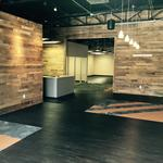 Exclusive: CultureMap moves into new offices in Dallas, Houston