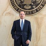 Federal ADR chips away at court docket