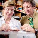 How research at UAB could become Birmingham's investment 'hat hanger'