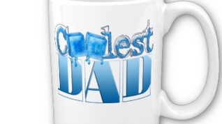 How much are you spending on dad for Father's Day?