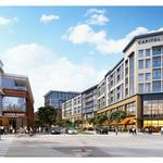 LifeWay to confirm HQ move to North Gulch today