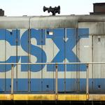 Emails show mounting pressure to bring CSX project to Johnston County