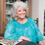 When looking like Forrest Gump or Paula Deen could land a job