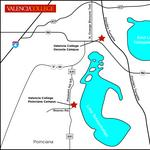 Valencia decides on groundbreaking date, executive dean for new Poinciana campus