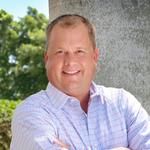 No questions, just answers: An angel investor analyzes the Tampa Bay startup scene