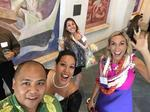 PBN says let's take a selfie at Forty Under 40 event: Slideshow