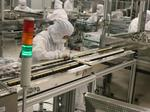 Semiconductor sales are up, Arizona jobs for industry down