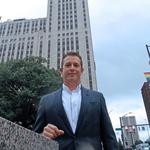 Kaufman plans apartments, condos in LeVeque tower