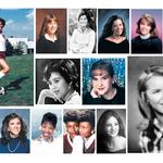 Then and now: What our Women in Business winners would tell their younger selves (PHOTOS)