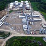 5 Things to Know in Energy: Drilling slowdown not stopping pipeline construction