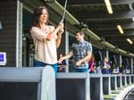 First Topgolf in Ohio set to open in West Chester