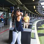 Topgolf backs away from Thornton site for 2nd Colorado location