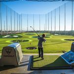 Topgolf could be expanding to Hawaii
