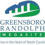 Megasite gets new logo