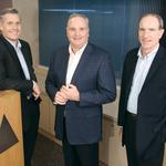 Draper Triangle portfolio company sells for $93M
