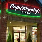 Papa Murphy's opening first Hawaii location