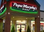 Colorado car repair firm buys Denver pizza outlets, plans to build more