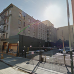 Market-rate group housing project proposed in the heart of the Tenderloin