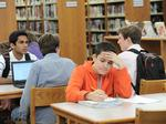 Best public schools for English in the Albany region