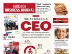 Houston Business Journal wins 6 statewide awards