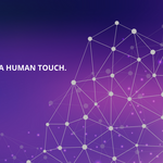 DigitalGenius raises $3M so brands can talk to customers with artificial intelligence