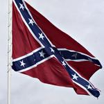 NASCAR tracks to fans: Leave Confederate flags at home