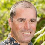 Hawaiian Islands Land Trust appoints new CEO