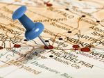 How dwindling Pa. tourism budget affects Philadelphia