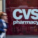 CVS plans to launch same-day delivery in Boston
