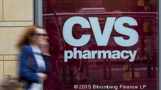Do you think the CVS-Aetna deal will be good for consumers?