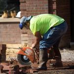Colorado's economy outperforming the rest of the country, says CU/Leeds report