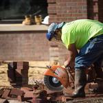 Albuquerque gains construction jobs; Santa Fe, Las Cruces lose big