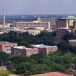 San Antonio companies represented in Aggie 100