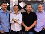 CrossCut Ventures raises $125 million to invest in LA startups