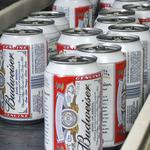 Budweiser delivered in truck with no driver — thanks to Uber subsidiary